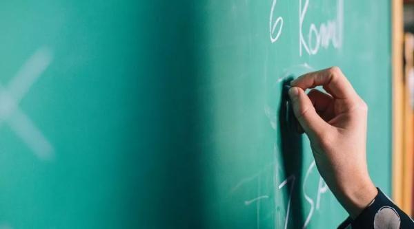 教育热点问题20问发布:教育部要求斩断培训与招生联系缩略图